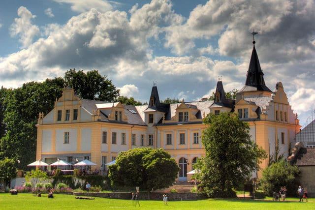 schöne günstige Grabsteine in Löwenberger Land