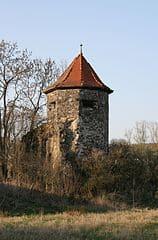 Florstadt-Turm