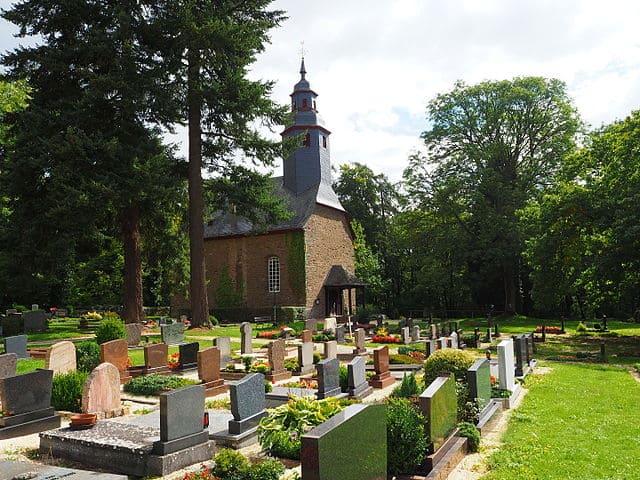 schöne günstige Grabsteine in Heidenrod Steinmetz Urnengrab Einzelgrab Doppelgrabstein schöne Grabmäler