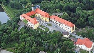 Ballenstedt-schöne-grabsteine-steinmetz-bestattung