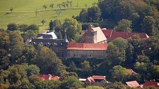 grabsteine-Ilsenburg-steinmetz-messerschmidt-grab