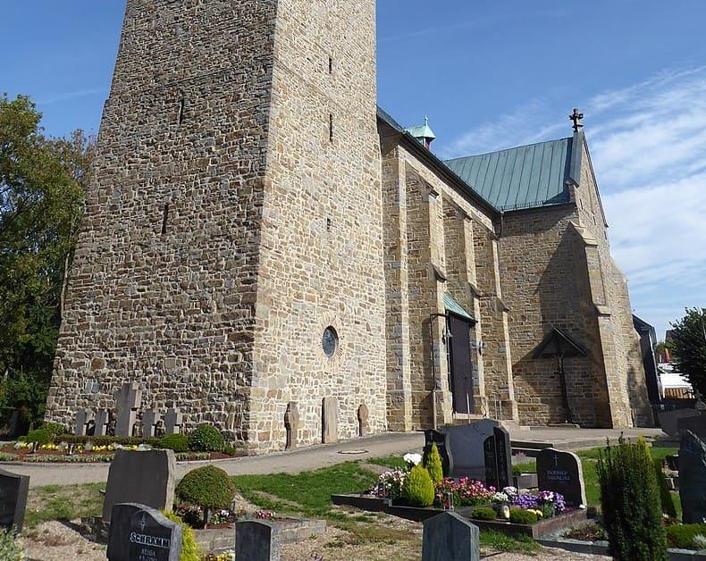 schöne günstige Grabsteine in Neunkirchen-Seelscheid Steinmetz Urnengrab Einzelgrab Doppelgrabstein schöne Grabmäler