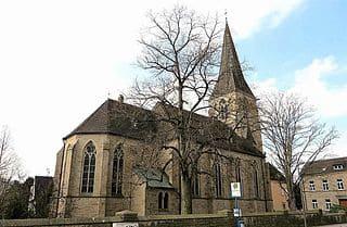 Herdecke-Kirche