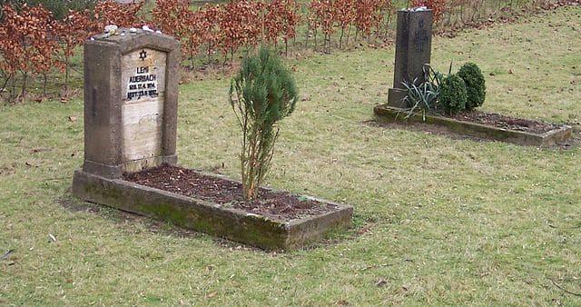 schöne günstige Grabsteine in Telgte Steinmetz Urnengrab Einzelgrab Doppelgrabstein schöne Grabmäler