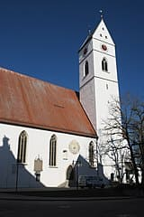 Riedlingen, GFreihalter