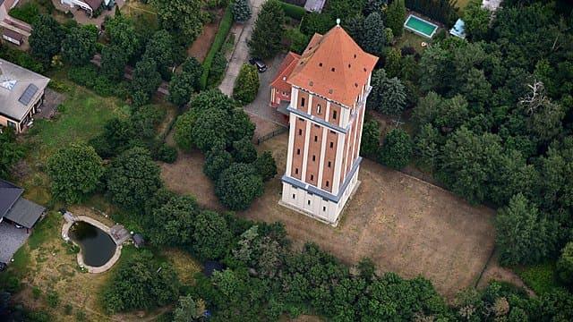 schöne günstige Grabsteine in Aken (Elbe) Steinmetz Urnengrab Einzelgrab Doppelgrabstein schöne Grabmäler