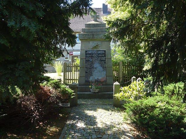 schöne günstige Grabsteine in Nordharz Steinmetz Urnengrab Einzelgrab Doppelgrabstein schöne Grabmäler
