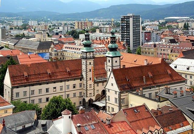 schöne günstige Grabsteine in Klagenfurt Steinmetz