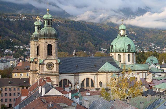 schöne günstige Grabstein in Innsbruck Steinmetz