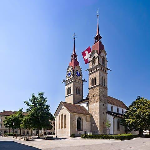 schöne günstige Grabsteine in Winterthur Steinmetz