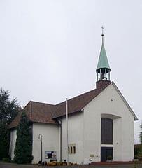 lienen-kath.kirche