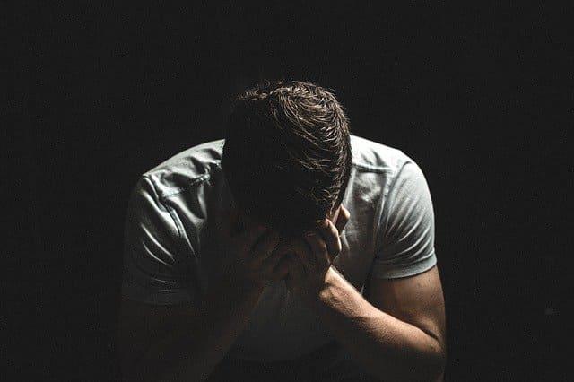Tips und HIlfen für Trauernde Angehörige