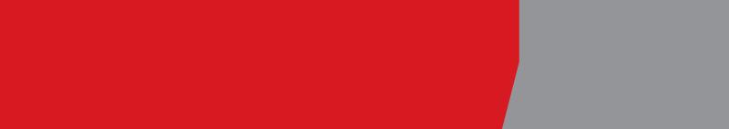 Logo Tempo.co