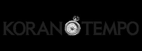 Logo Koran Tempo