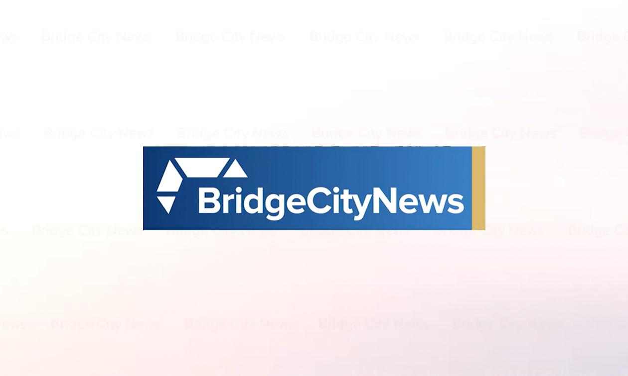 Bridge City News
