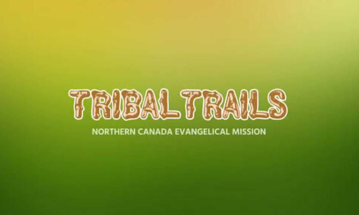Tribal Trails