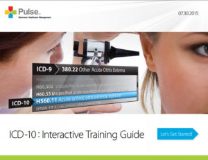 Resources---ICD10-Training-Guide
