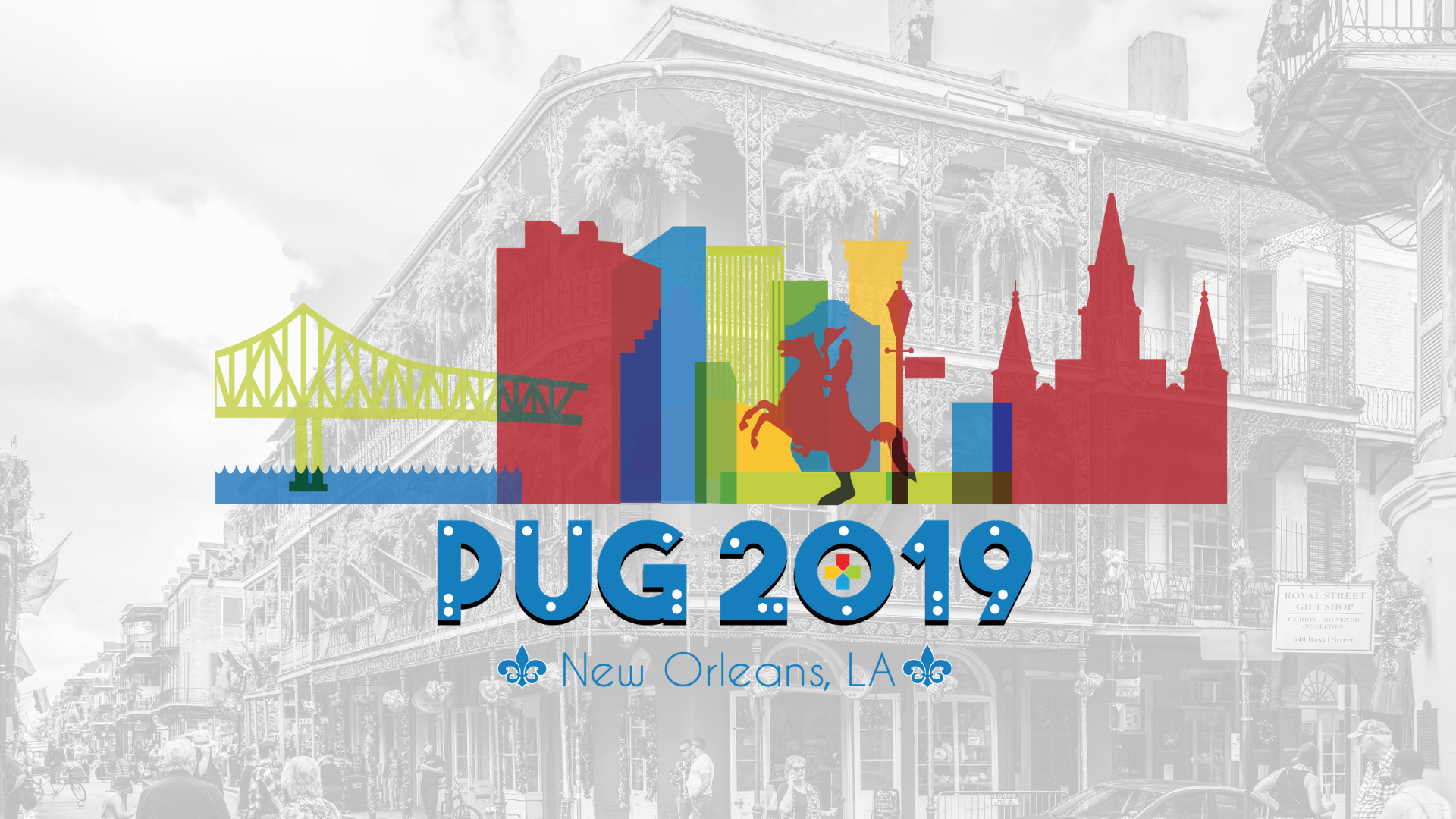 Pulse User Group 2019
