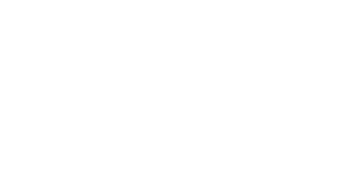 The Landings by Twin Creeks logo