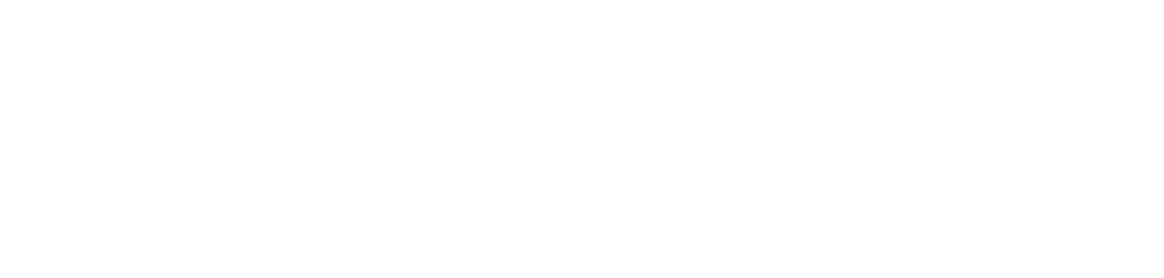 Barefoot Bay by Twin Creeks logo