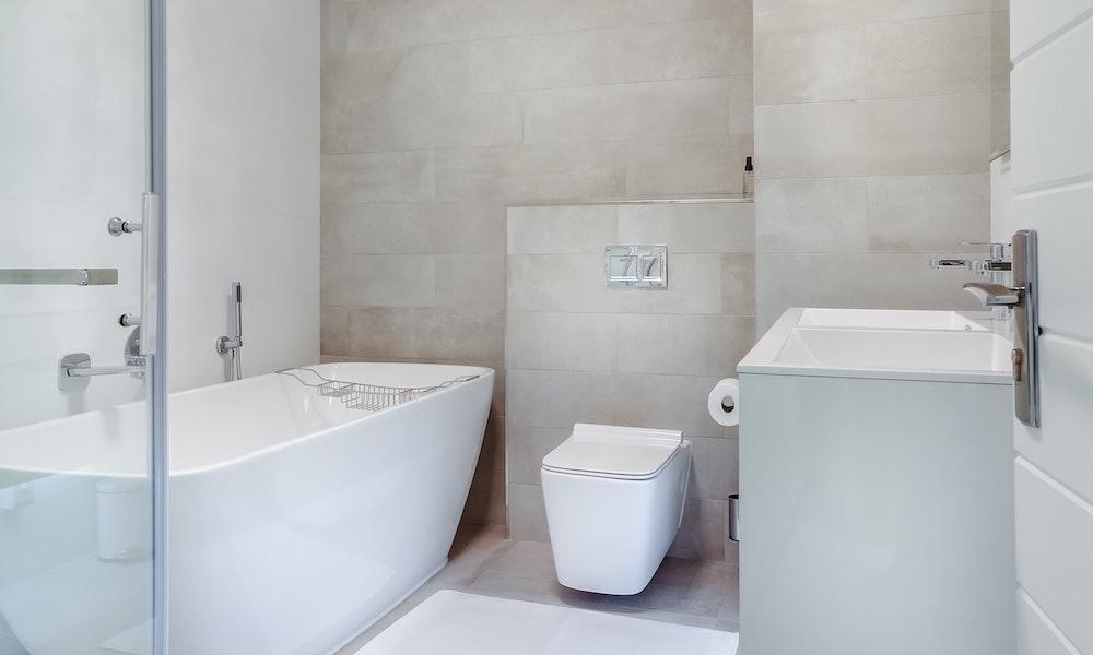 Å pusse opp boligen din er en kostbar investering som krever god og nøyaktig planlegging.