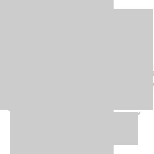 Cody Jeezy