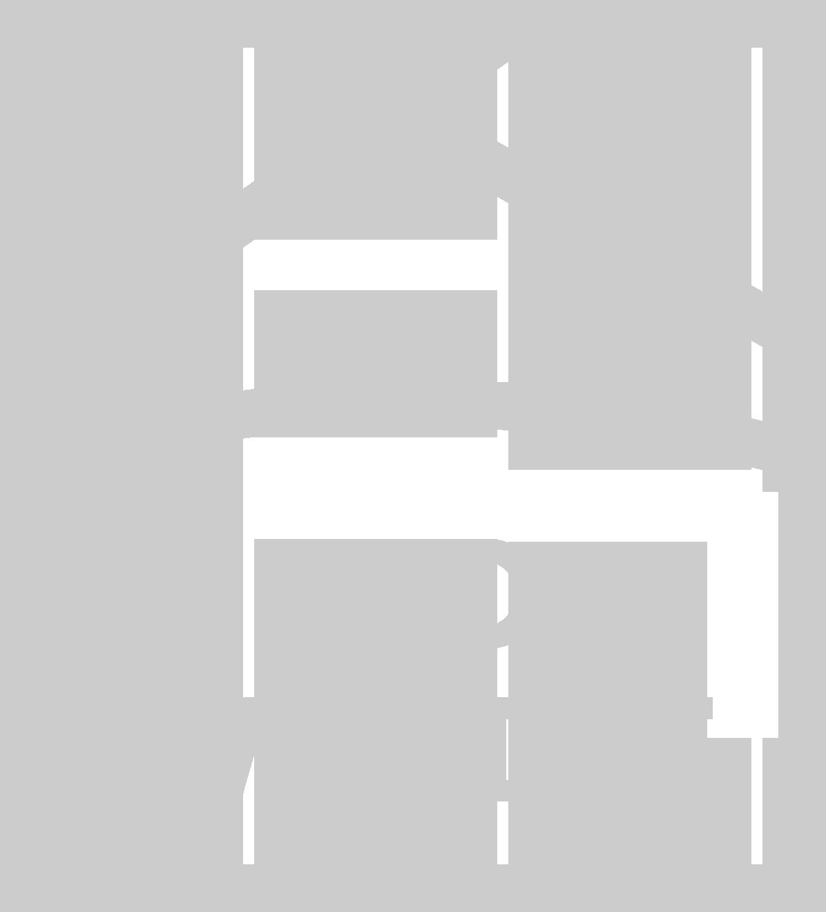 Troy Wade