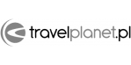 Travelplanet.pl use Samba.ai for sales grow