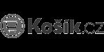 Košík.cz use Samba.ai for sales grow
