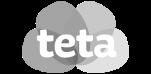 Teta drogerie use Samba.ai for sales grow