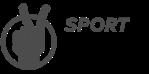 Sportobchod.cz use Samba.ai for sales grow