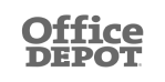 Office Depot use Samba.ai for sales grow