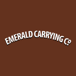 Emerald Carrying Co