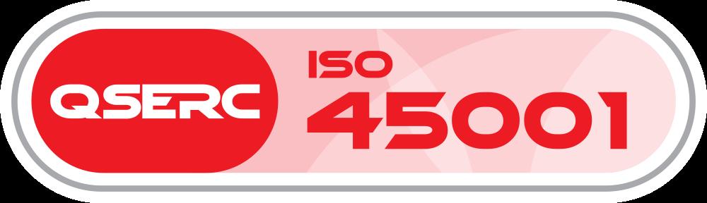 Health & Safety OHSAS 4801