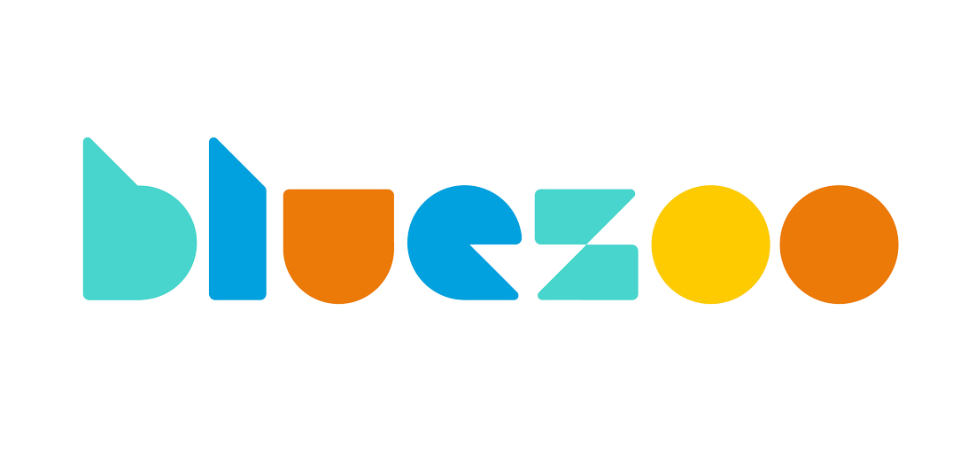 Blue Zoo Logo