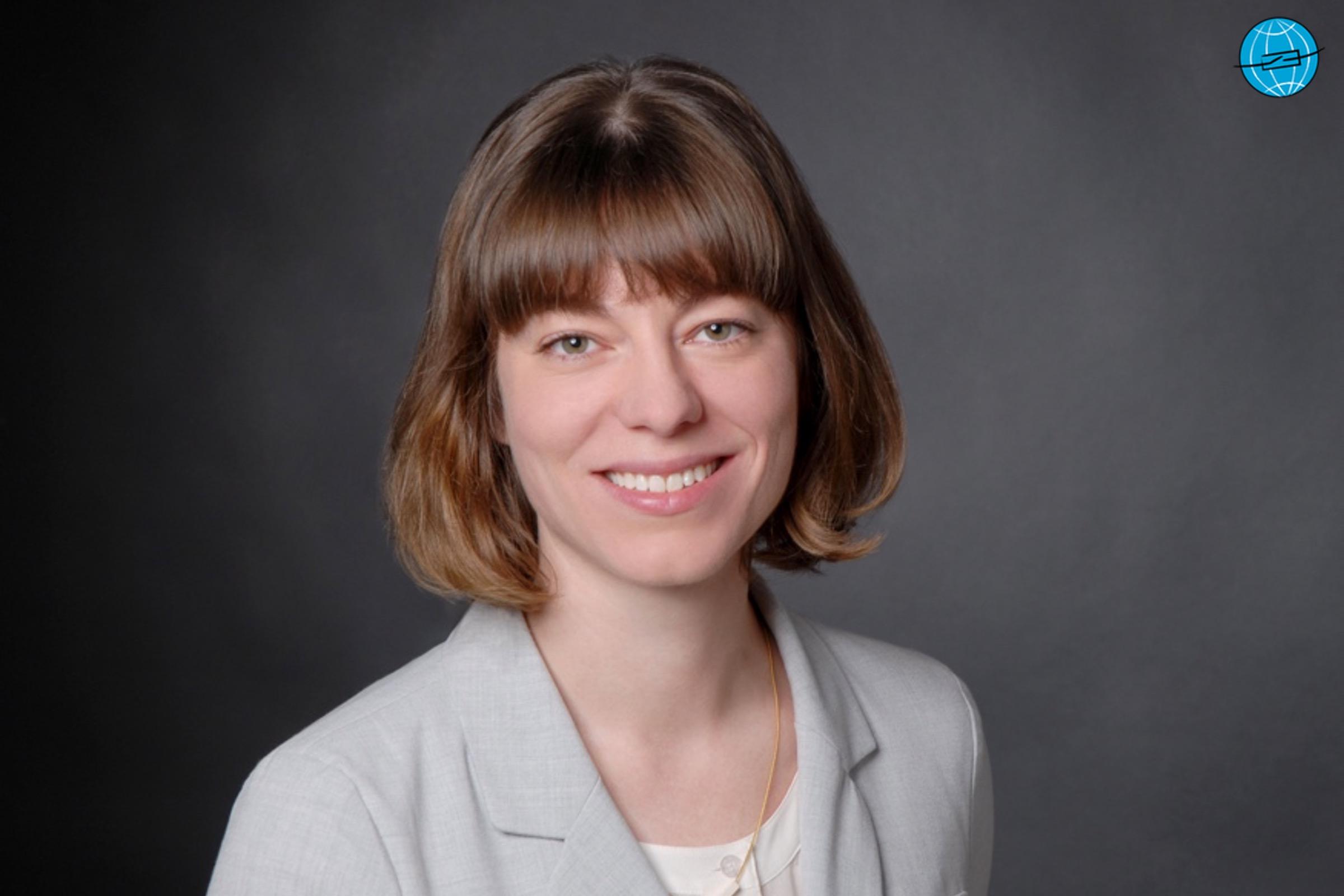 Jenny Bünger schutztechnik.com