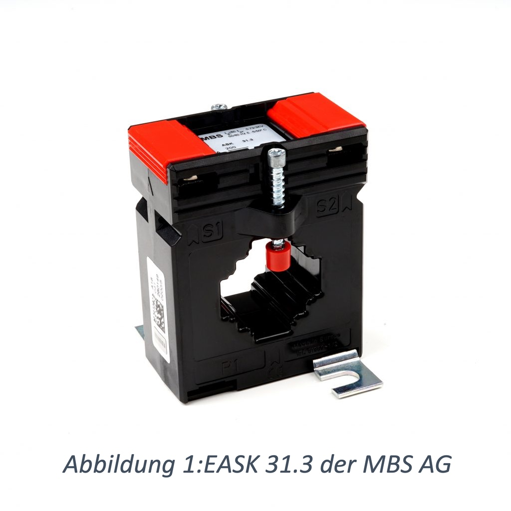 Stromwandler Spannungswandler Übersetzungsmessabweichung Phasenfehler Genauigkeitsklasse  IEC 61869 IEC61869