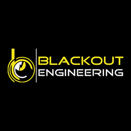 Blackout Engineering GmbH