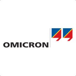 OMICRON electronics GmbH