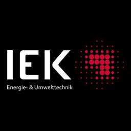 Ingenieurgesellschaft für Energie- und Kraftwerkstechnik mbH (IEK)