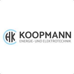 Elektro Koopmann GmbH