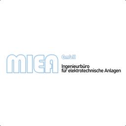 MIEA GmbH Ingenieurbüro für elektrotechnische Anlagen