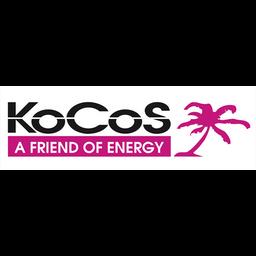 KoCoS Messtechnik AG
