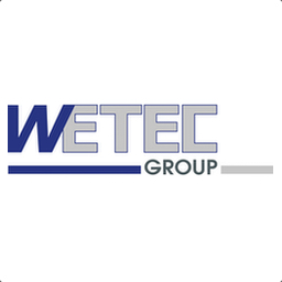WETEC Systems GmbH