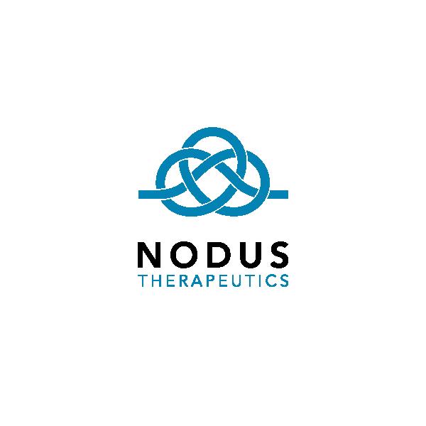 Nodus Therapeutics