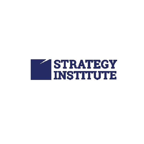 Strategy Institute