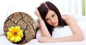 Cách khắc phục đau rát khi quan hệ