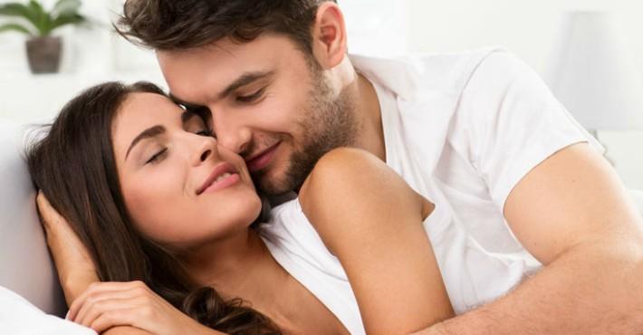 Bệnh sùi mào gà lây qua dường tình dục