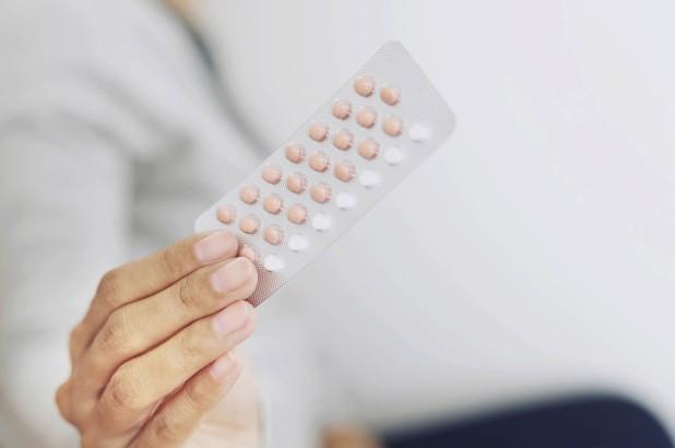 Uống thuốc tránh thai 7 ngày sau có kinh bình thường không