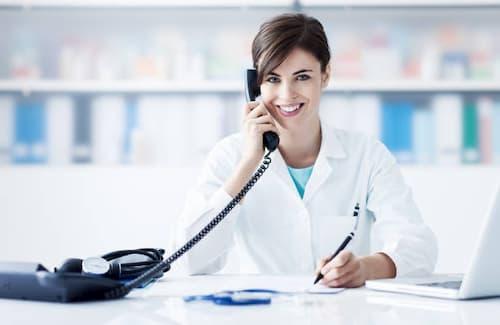Tư vấn bác sĩ sản khoa online miễn phí